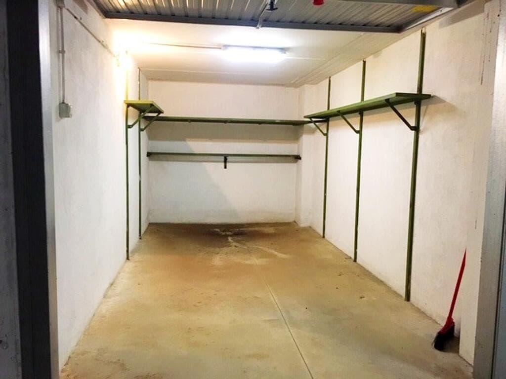 Appartamento quadrilocale in AFFITTO, ultimo piano panoramico con TERRAZZO  Verona (Parona) - 12