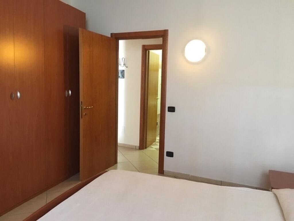 Appartamento bilocale in AFFITTO ristrutturato e ARREDATO Porta Palio   Verona (San Zeno) - 8
