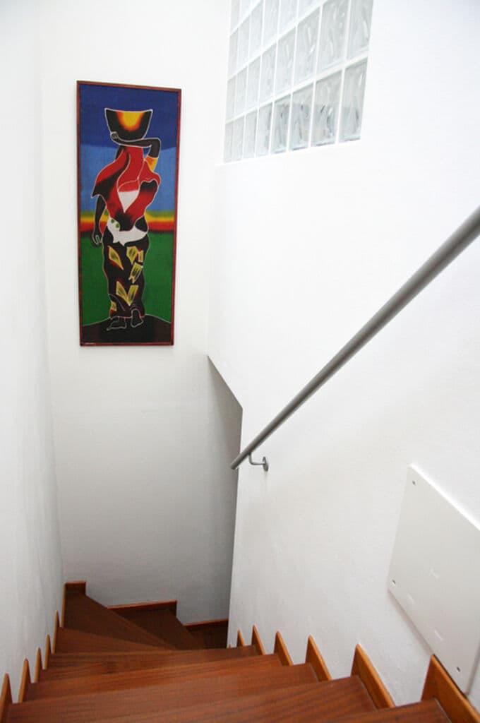 Appartamento trilocale ARREDATO accessoriato, elegante in AFFITTO vic.ze PIAZZA BRA   Verona (Centro Storico) - 5