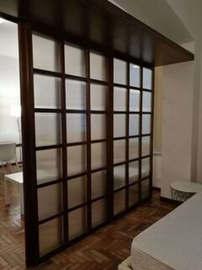Two-rooms Apartment FURNISHED for RENT with independent entrance, Piazza Erbe area  Verona (Centro Storico) - 7