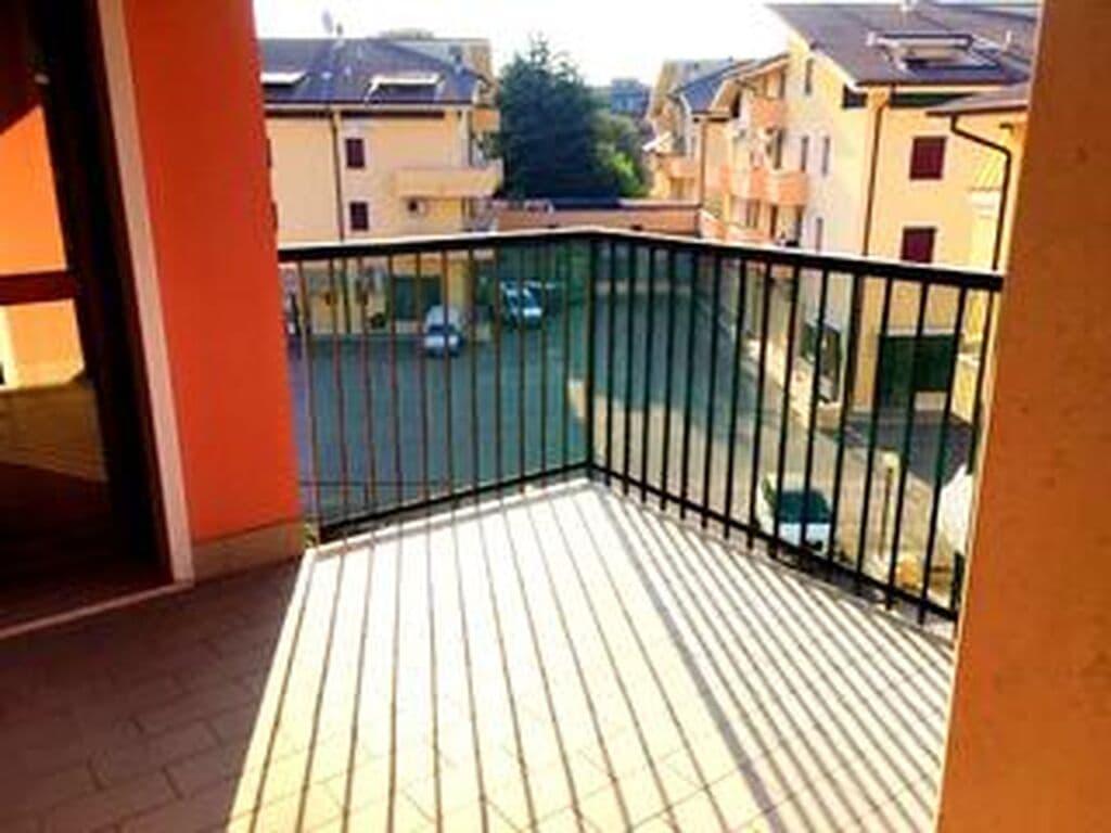 Three-rooms Apartment for RENT, top floor panoramic with TERRACE  Verona (Parona) - 7