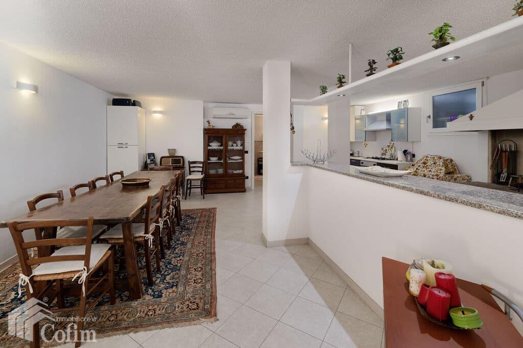 Villa with garden, wonderful, ample sqm, for SALE  Pedemonte (San Pietro in Cariano) - 9