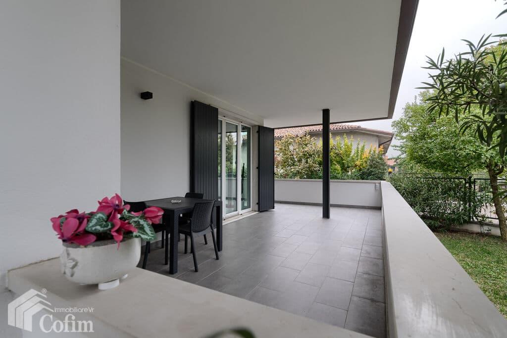 Villa SINGOLA con giardino, splendida, AMPIA metratura, in VENDITA  Pedemonte (San Pietro in Cariano) - 6