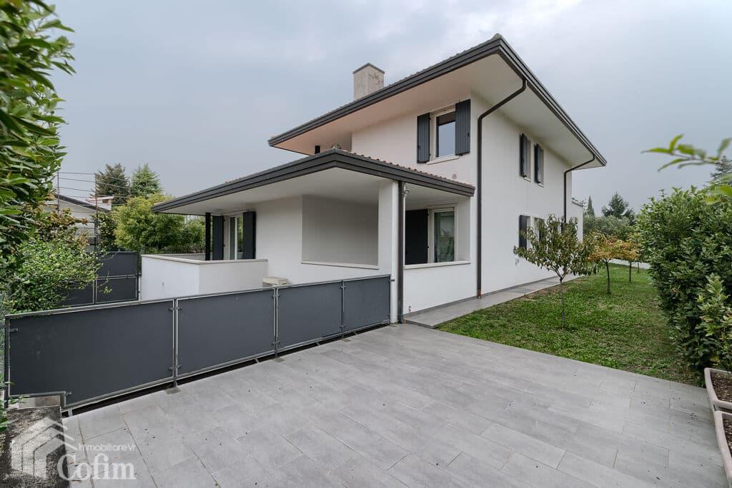 Villa with garden, wonderful, ample sqm, for SALE  Pedemonte (San Pietro in Cariano) - 22