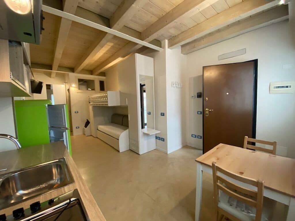 Studio-Apartment for RENT in Borgo Roma neighborhood  Verona (Borgo Roma)