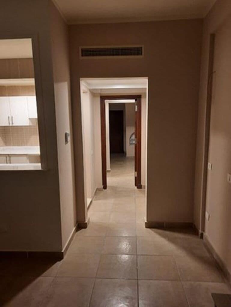 Appartamento bilocale vendita Sharm el Sheikh vicino al mare ed al centro    - 10
