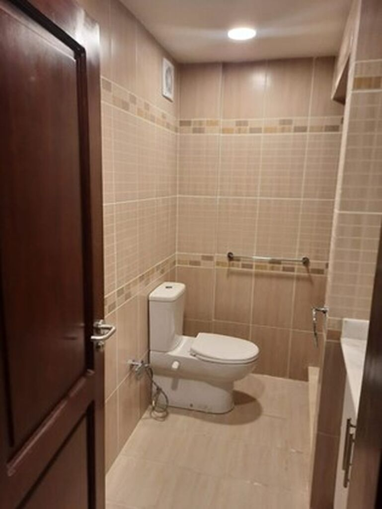 Appartamento bilocale vendita Sharm el Sheikh vicino al mare ed al centro    - 11