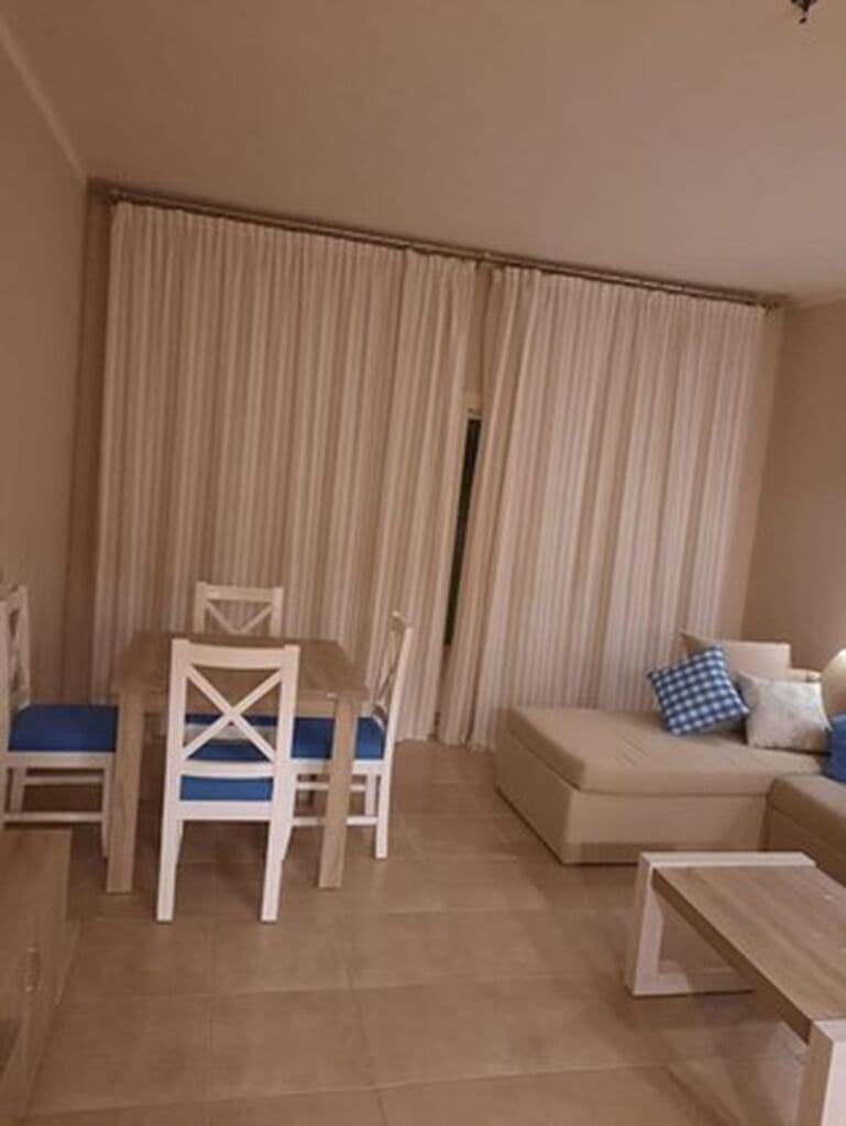 Appartamento bilocale vendita Sharm el Sheikh vicino al mare ed al centro    - 6