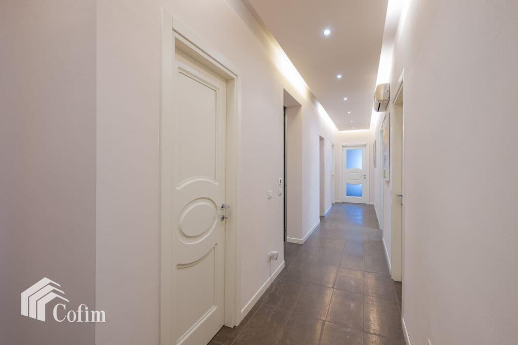Five-rooms Apartment refurbished with garden  Verona (Borgo Trento) - 5