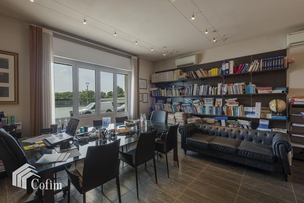 Five-rooms Apartment refurbished with garden  Verona (Borgo Trento) - 7