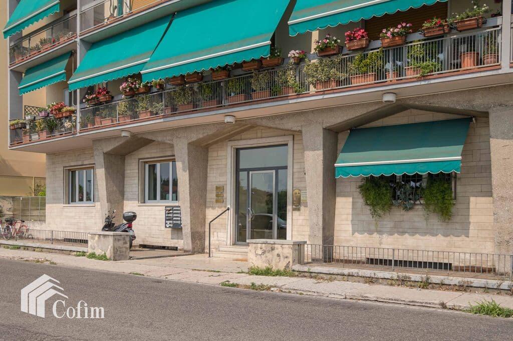 Ufficio completamente RISTRUTTURATO in VENDITA a  Verona (Borgo Trento) - 2