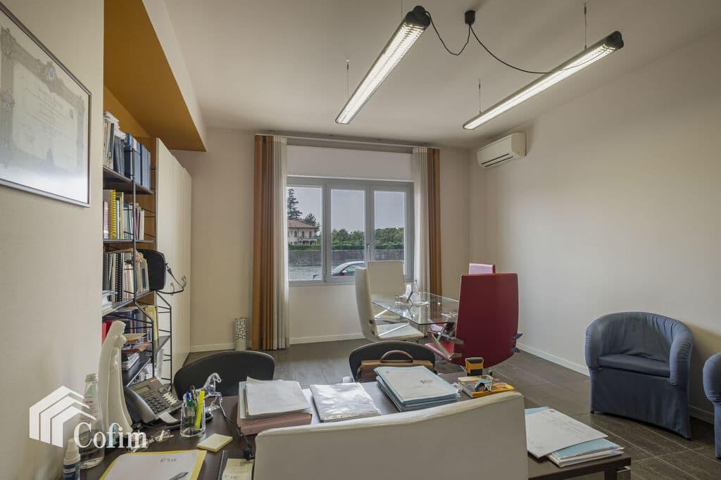 Ufficio completamente RISTRUTTURATO in VENDITA a  Verona (Borgo Trento) - 7