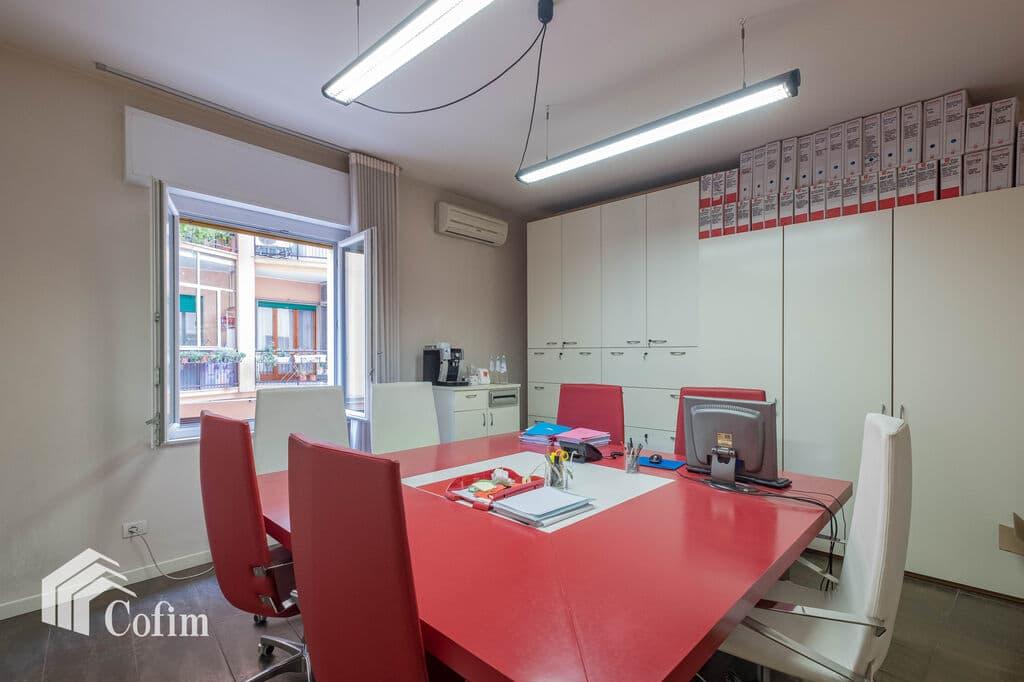 Ufficio completamente RISTRUTTURATO in VENDITA a  Verona (Borgo Trento) - 9