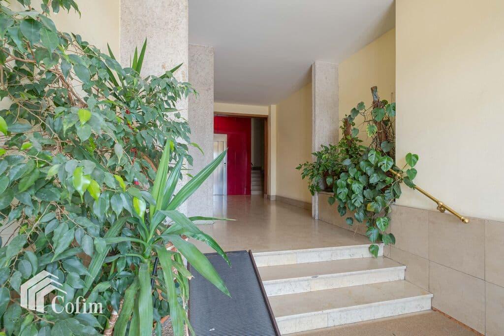 Ufficio completamente RISTRUTTURATO in VENDITA a  Verona (Borgo Trento) - 3