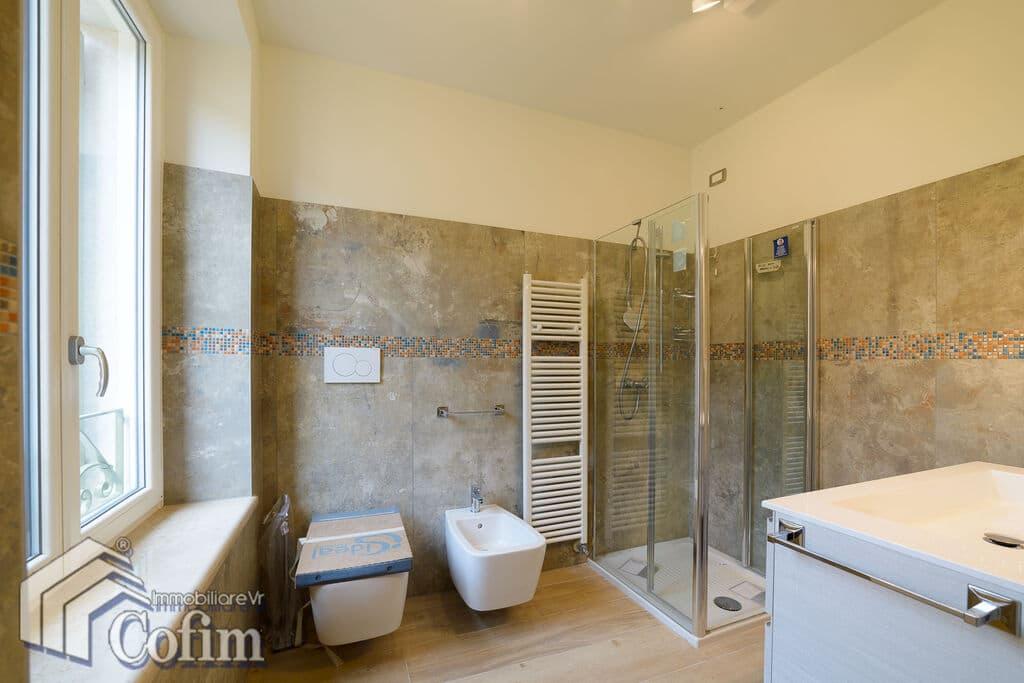 Appartamento bilocale nuovo signorile ARREDATO in AFFITTO zona Via Mazzini  Verona (Centro Storico) - 3