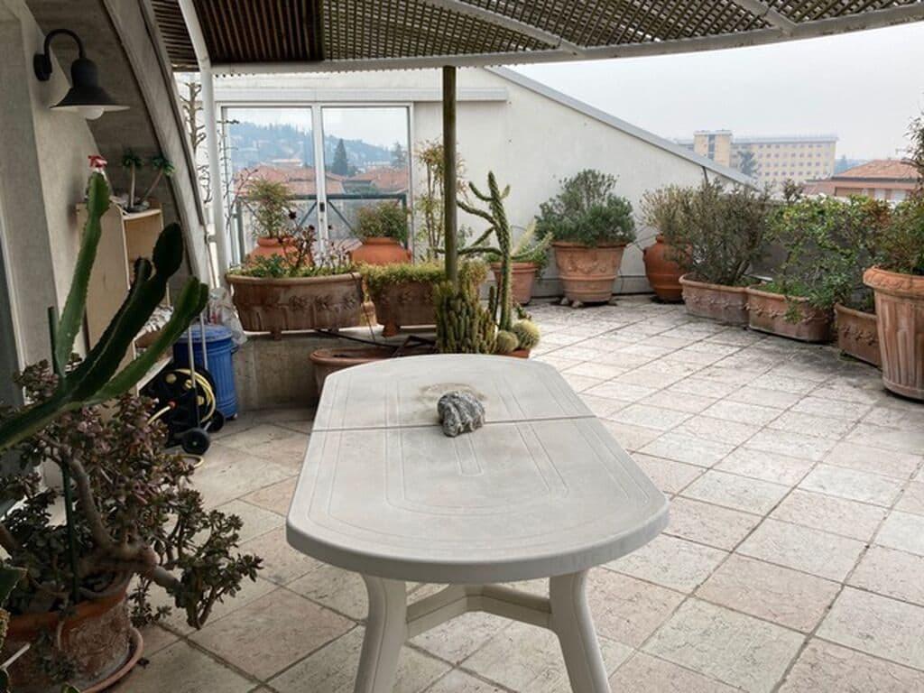 Luxury Apartment Verona (Ponte Crencano) - 5
