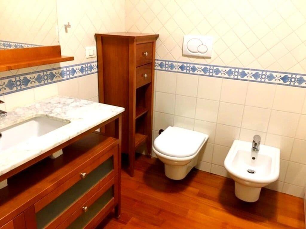 Luxury Apartment Verona (Centro ) - 9