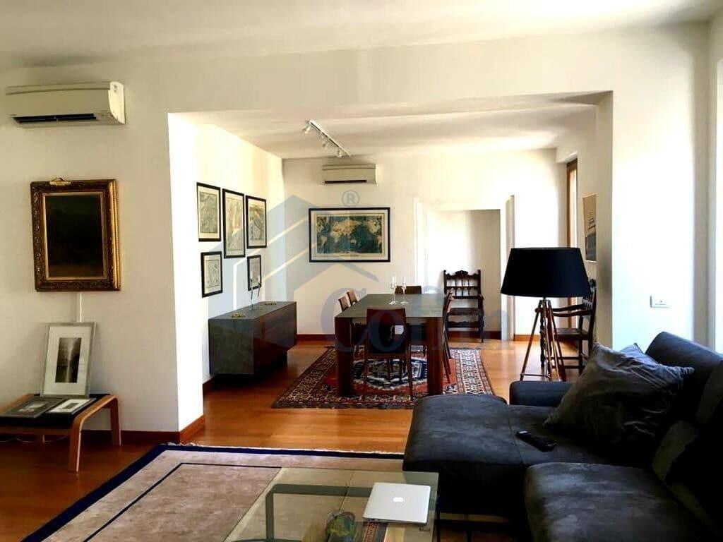 Luxury Apartment Verona (Centro ) - 2