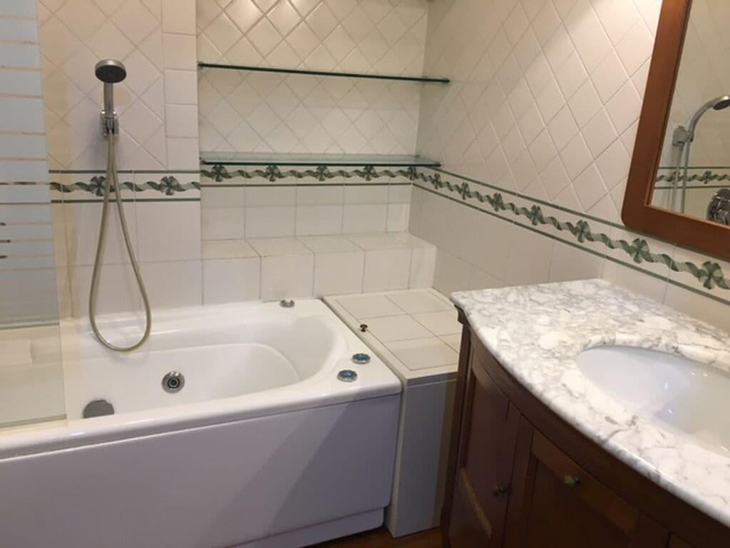 Luxury Apartment Verona (Centro ) - 12
