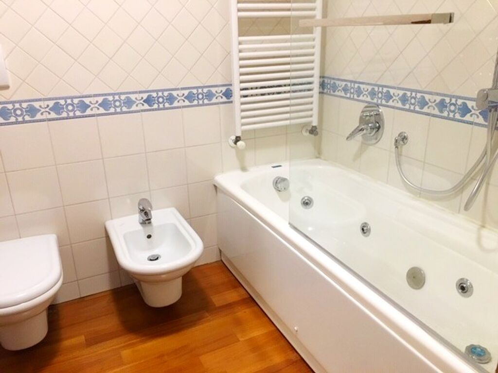 Luxury Apartment Verona (Centro ) - 13