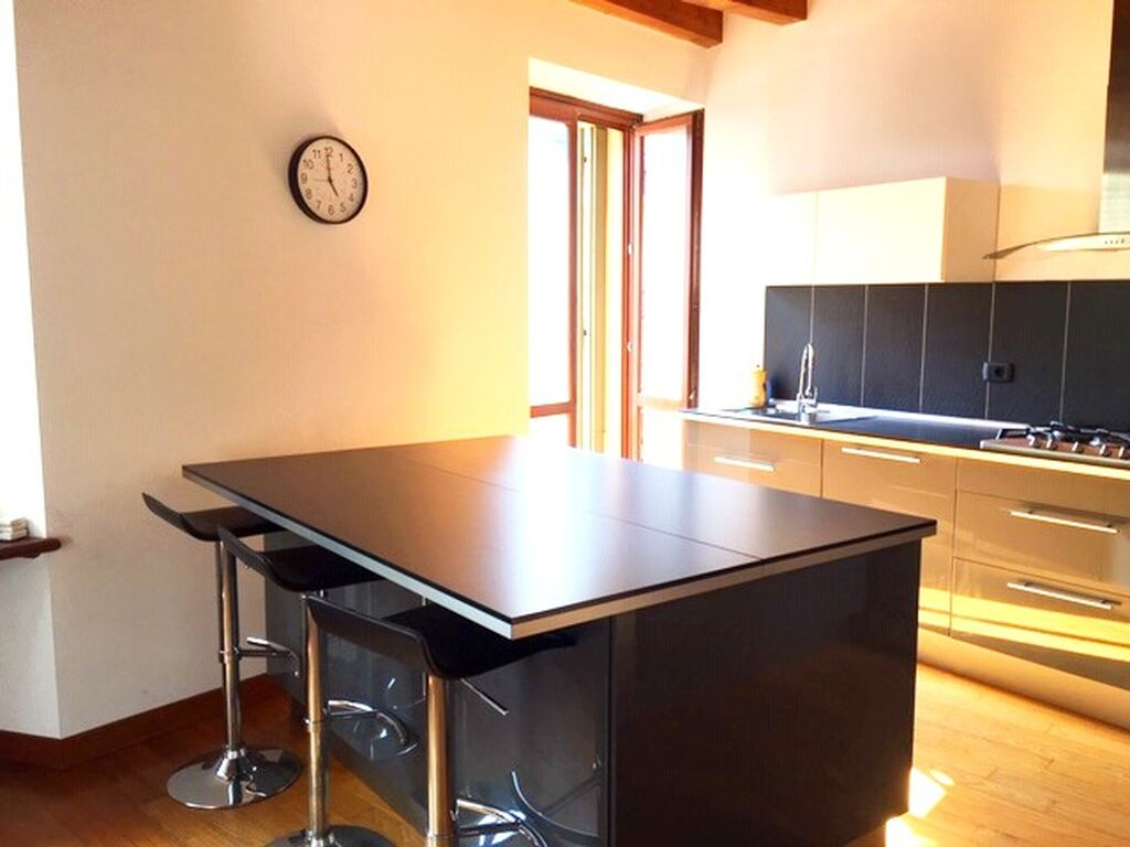 Luxury Apartment Verona (Centro ) - 6