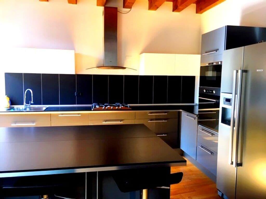 Luxury Apartment Verona (Centro ) - 7