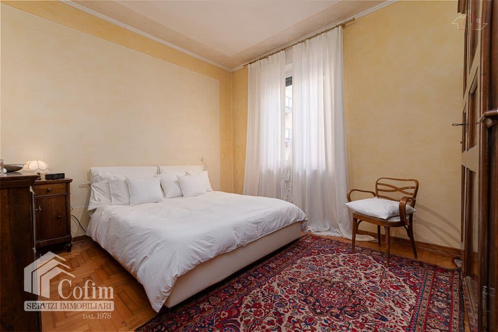 Five-rooms Apartment Verona (Borgo Trento) - 7
