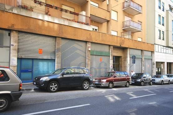 Negozio Trieste MA1016