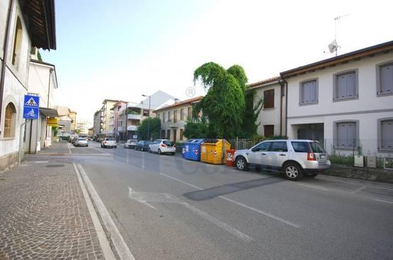 Capannone Pordenone MA1016