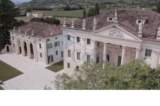 Villa d'epoca Venezia MA0999