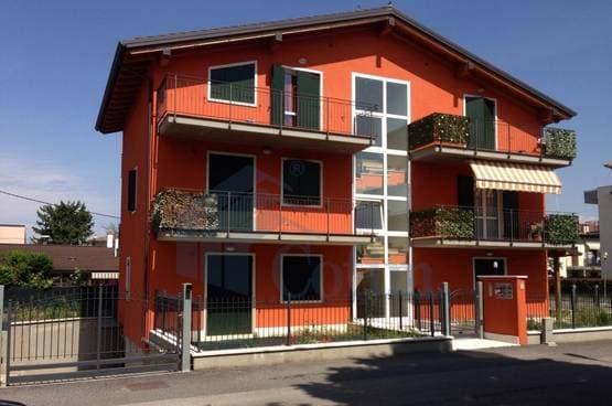 Appartamento trilocale piano terra con giardino privato San Giovanni Lupatoto (San Giovanni Lupatoto)