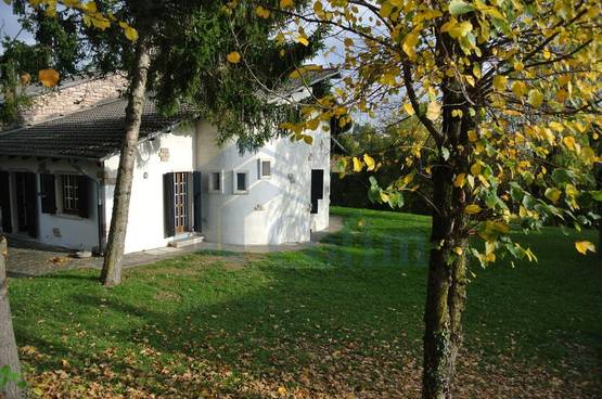 Villa Cerro Veronese LS1067