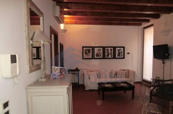 Appartamento quadrilocale centrale Verona (Centro Storico)