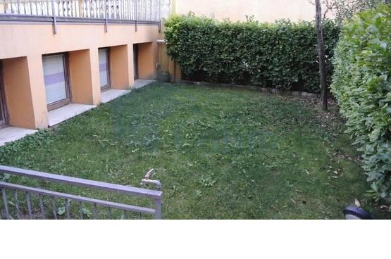 Ufficio San Pietro in Cariano LS1101