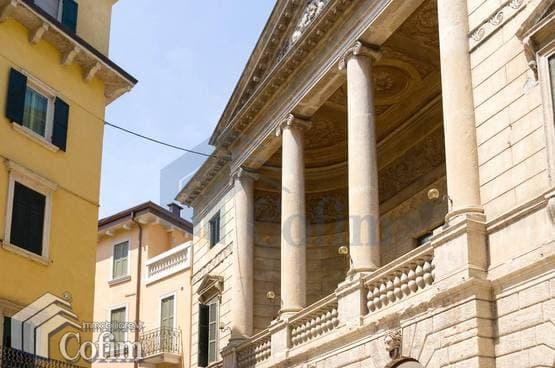 Appartamento cinque locali terrazzo Verona (Centro Storico)