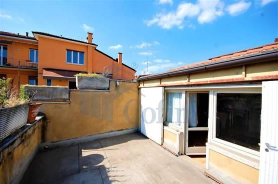 Attico Verona MM1142