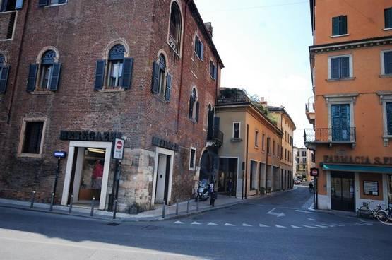 Negozio Verona MM1143