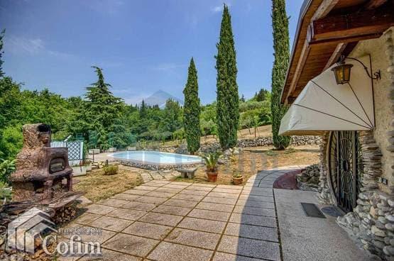 Villa Verona MA1162