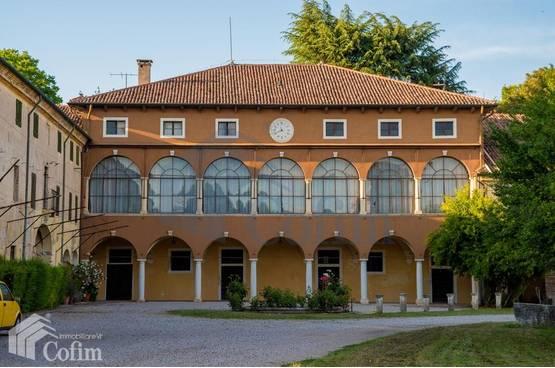 Vintage House Cologna Veneta MA1173