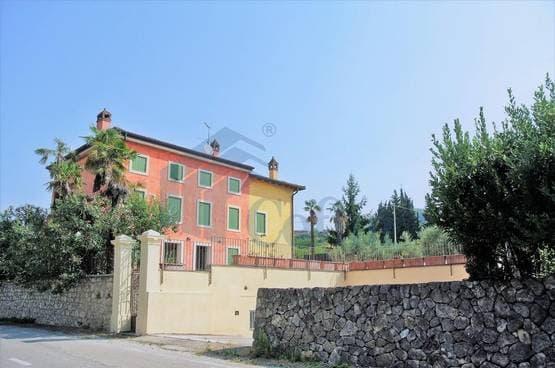 Cottage Marano di Valpolicella LS1177