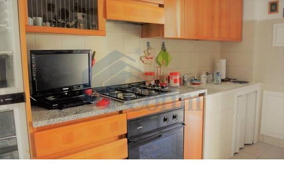 Five-rooms Apartment Verona LS1172