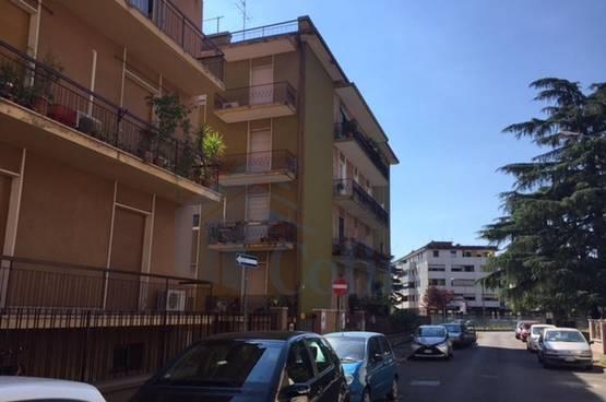 Magazzino Verona MM1179