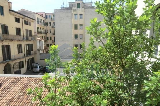 Appartamento bilocale Verona SA1170
