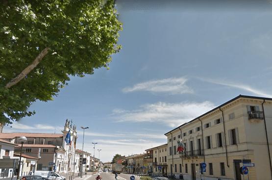 Negozio San Giovanni Lupatoto LS1182