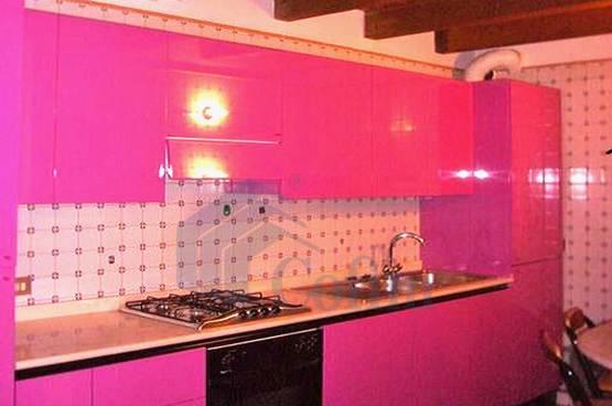 Two-rooms Apartment Verona LS1211