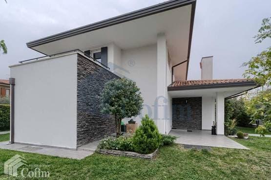 Villa San Pietro in Cariano LS1215