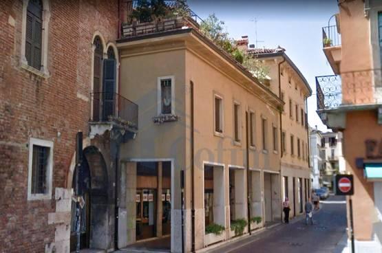 Negozio Verona MM1144