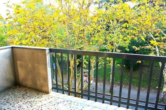 Five-rooms Apartment Verona LS1217