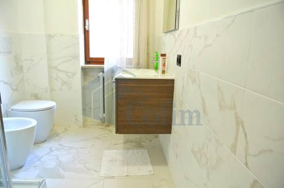 Appartamento cinque locali Verona LS1217