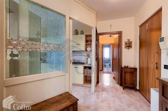 Four-rooms Apartment Verona LS1222